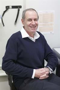 Coogee Family Medical Centre - Dr Leonard Levy